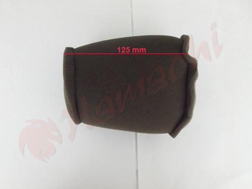 Филтер за воздух сунгерче 125сс