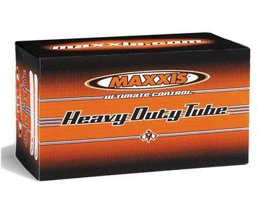 Guma Maxxis 80/90/100-20-21 vnatresna