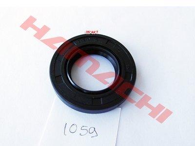 Семеринг 25*44*7(диф) / LG50-K/RHON