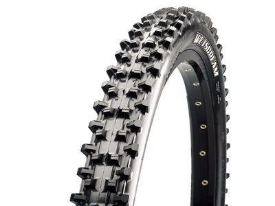Maxxis Wetscream 26x2.50 / TB74276000