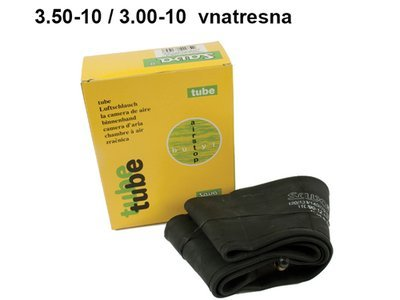 Guma Sava vnatresna 3.50-10 / 3.00-10