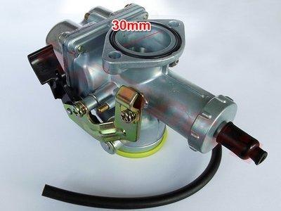 Карбуратор SG200GU-2 / LF200GU-2