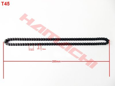 Ланец 90T SG125-28N
