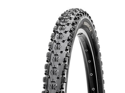 Maxxis Ardent 26x2.25