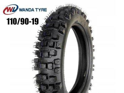 WANDA 110/90-19 4PR TT