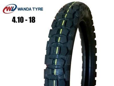 WANDA 4.10-18 6PR TT