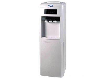 AUX Диспанзер за вода HD 1027