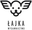 Sklep wydawnictwa Łajka