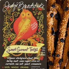 Twigs - Sweet Currant - 5oz.