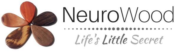 NeuroWood