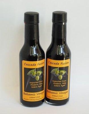 Balsamic Vinegar, 148ml