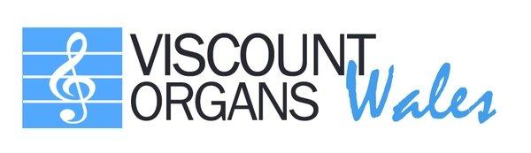 Viscount Organs Wales