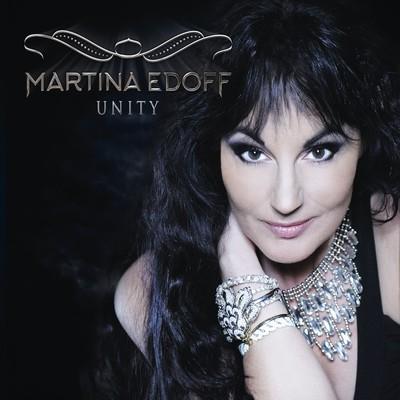 Unity CD, 2015