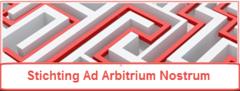 Stichting Ad Arbitrium Nostrum