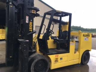 40,000lb-60,000lb 40/60 Hoist Forklift For Sale 20/30 Ton