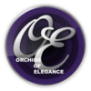 Orchids of Elegance Events