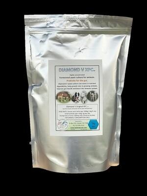 Diamond V XPC 1kg bag - Gut Prebiotic
