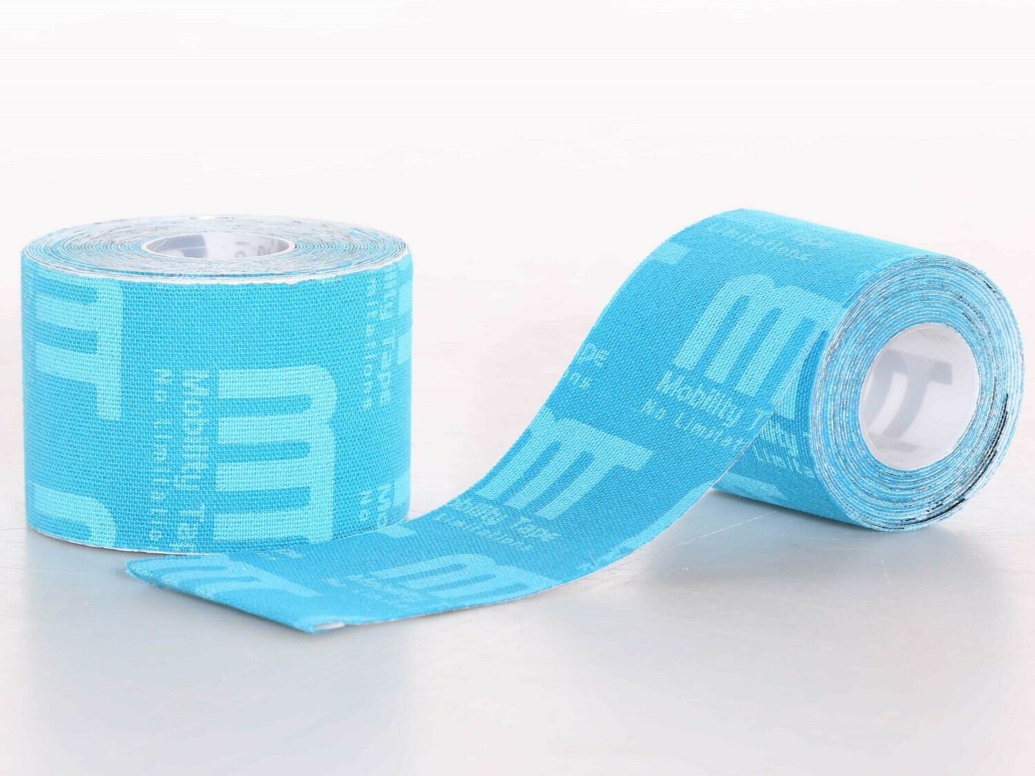 Mobility Tape – Therapeutic Heated