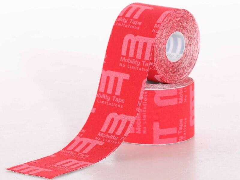 Mobility Tape Regular