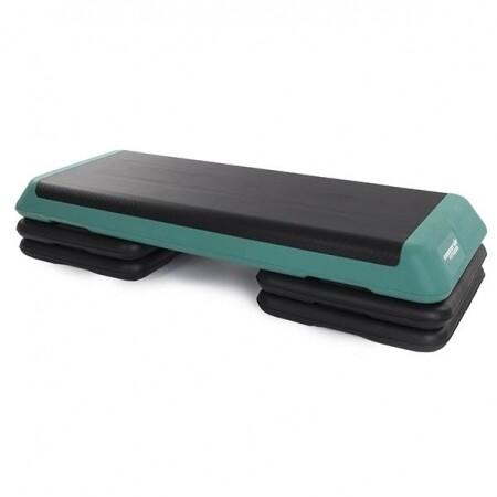 Aerobic Fitness Step Platform