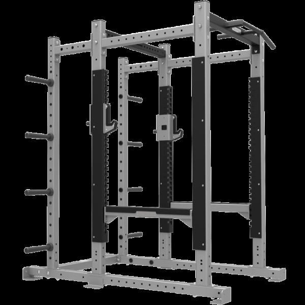 Freemotion EPIC Pro Power Rack