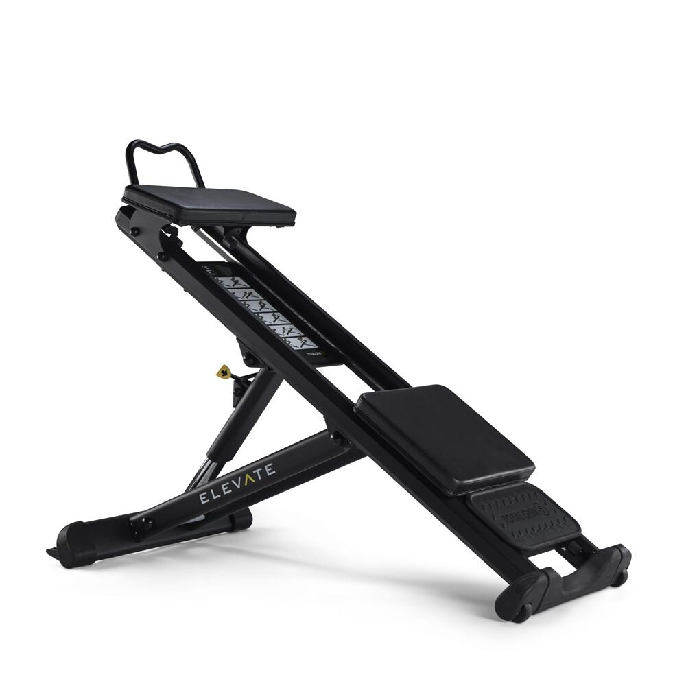 Total Gym ELEVATE Core ADJ™