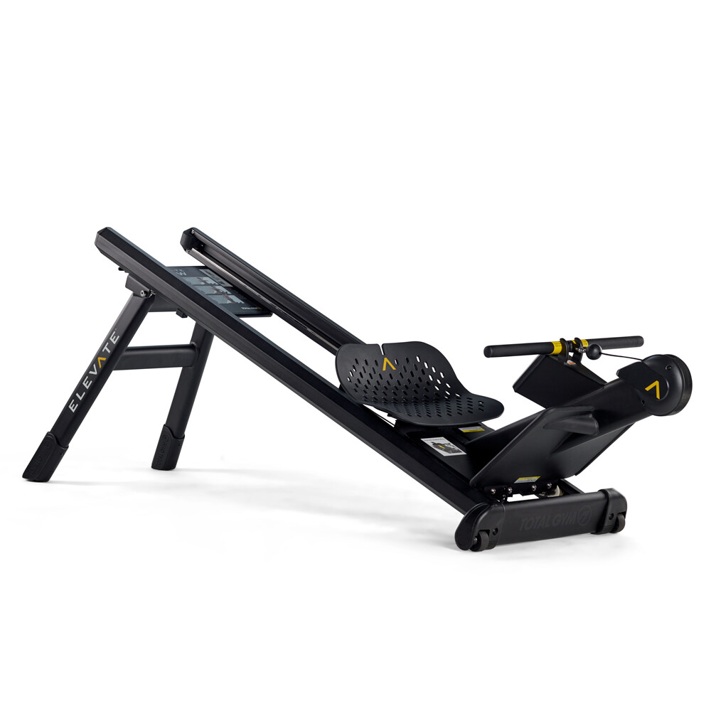 Total Gym ELEVATE Row™