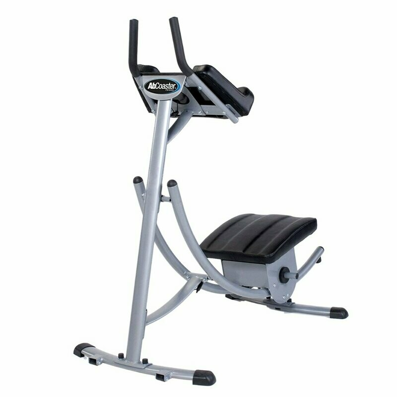 The Abs Company AbCoaster® PS500