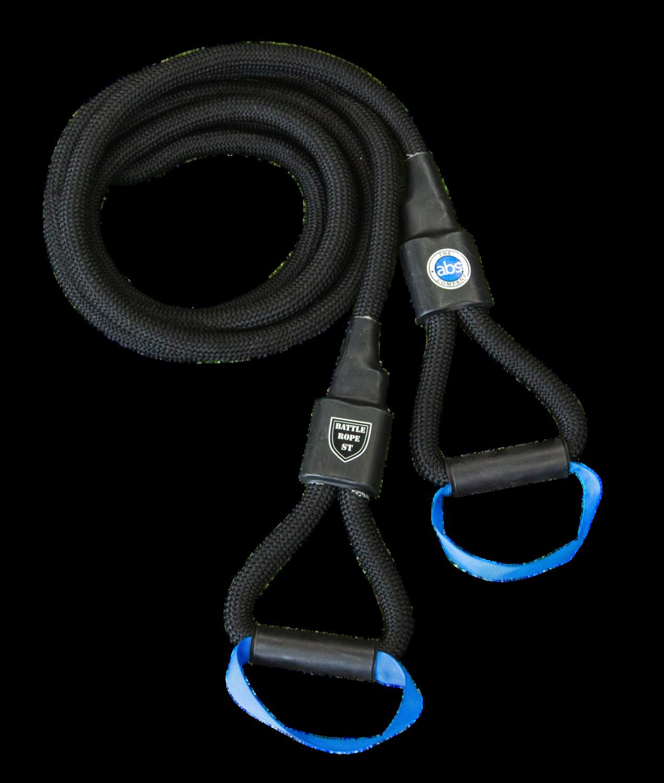 BattleRope ST® Suspension Trainer