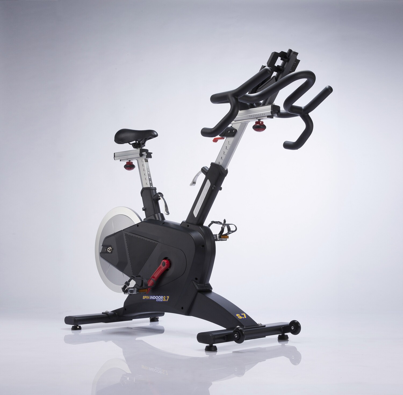Sportop S7 Magnetic Resistance Indoor Cycle