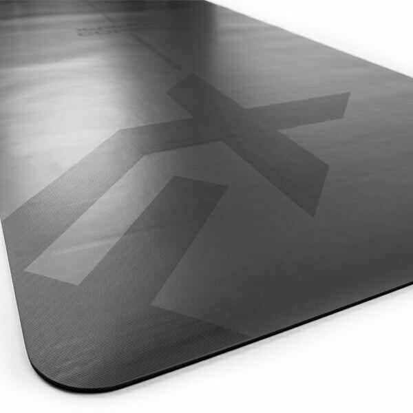 COREFX Recovery Yoga Mat