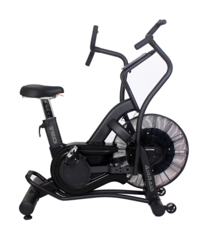 TKO AirRaid Bike