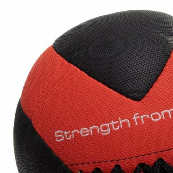 COREFX Ultra-grip Wall Ball Set, Heavy