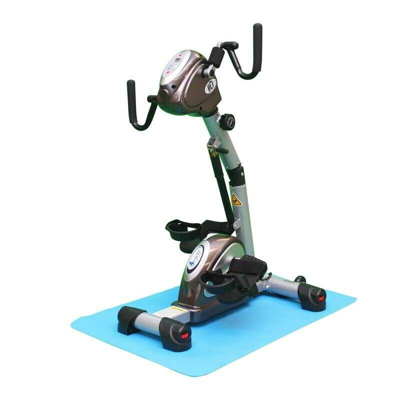 eTrainer AP Active Passive Trainer