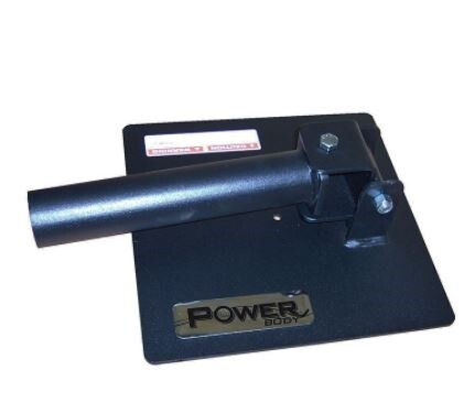 Power Body Landmine Torso Trainer