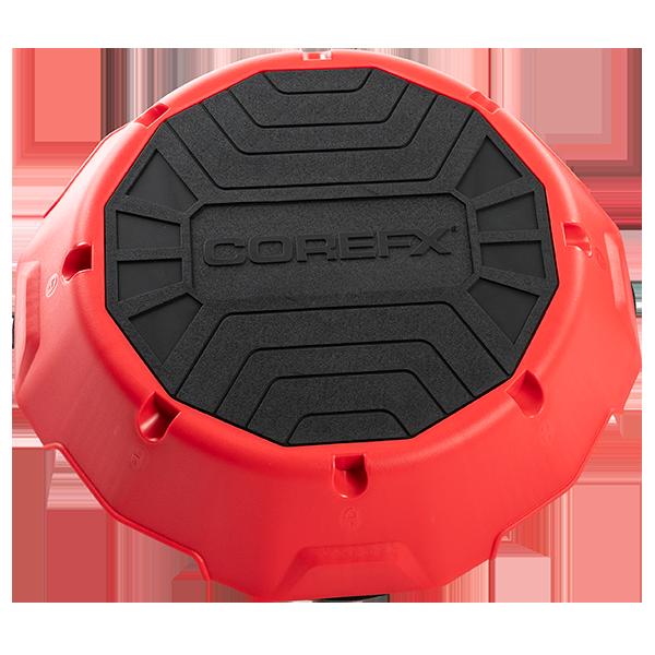 COREFX Aerobic Step Riser (Each)