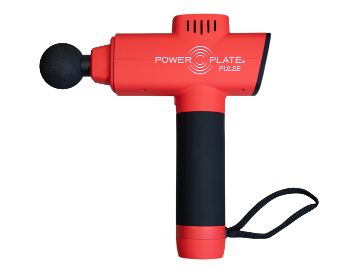 Power Plate® Pulse