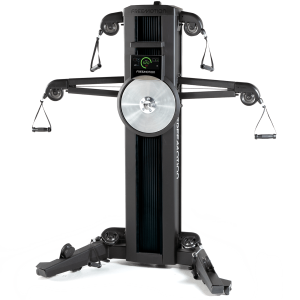 Freemotion Fusion CST Trainer