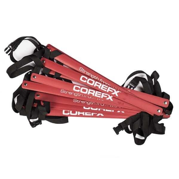 COREFX Speed Ladder