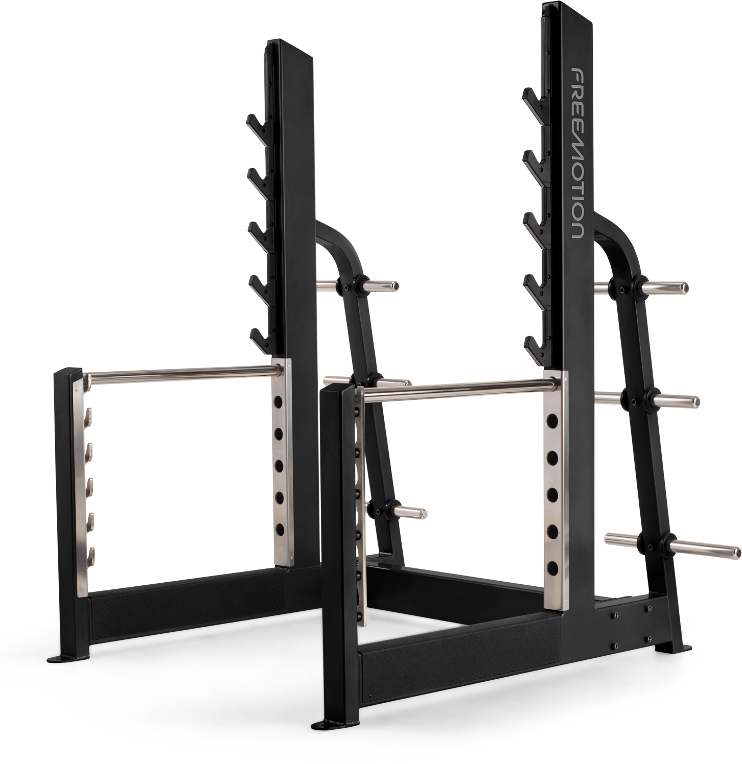 Freemotion EPIC Olympic Squat Rack