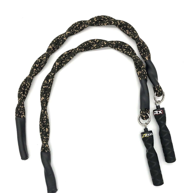 Twisted Sista Adaptive Multi Rope™