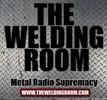 The Welding Room store