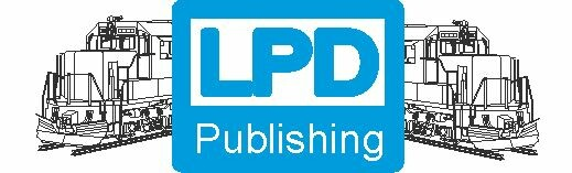 LPD Publishing Book store