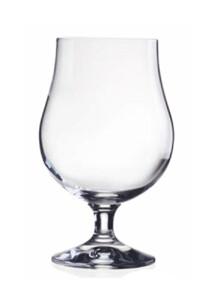 Ölglas