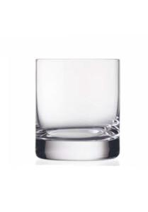 Whisky/Afterdinner Glas