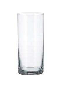 Highball/Drinkglas