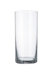 2-p Highball/Drinkglas