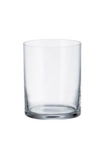WhiskyTumbler