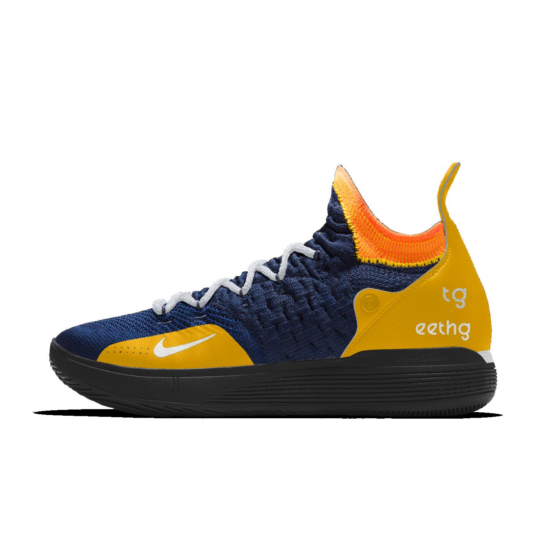 no relacionado mini Sobrio  Eethg Nike TG's