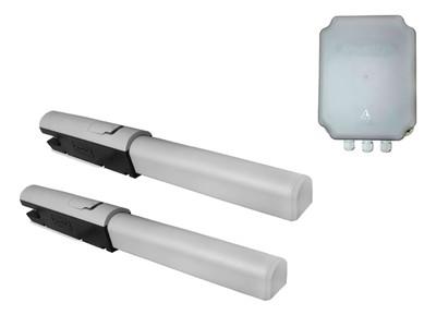 Комплект привода SW-5000PRO-BASE